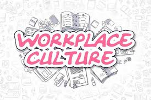 Cultural workplace changes - trends or fundamentals? featured image