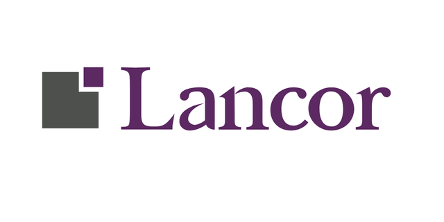 Lancor's Newest Partner to Grow Private Equity Advisory Practice featured image