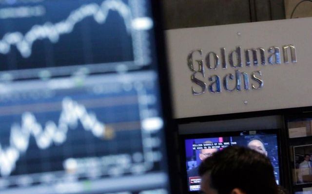 Red tape forces Goldman Sachs to stifle retail bank Marcus in U.K. featured image