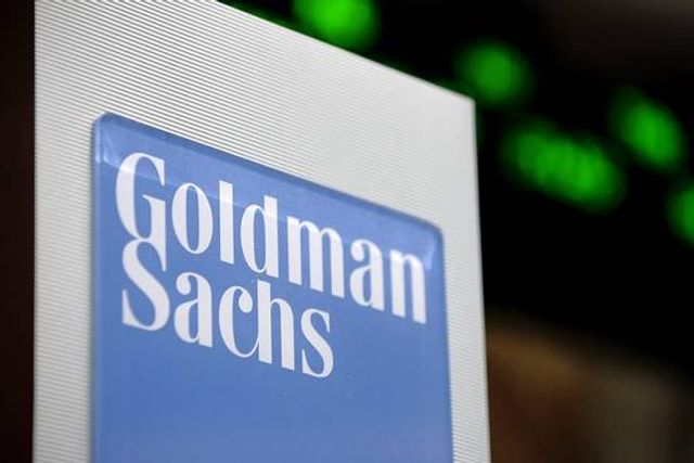 Goldman Sachs earnings are moving to Twitter featured image
