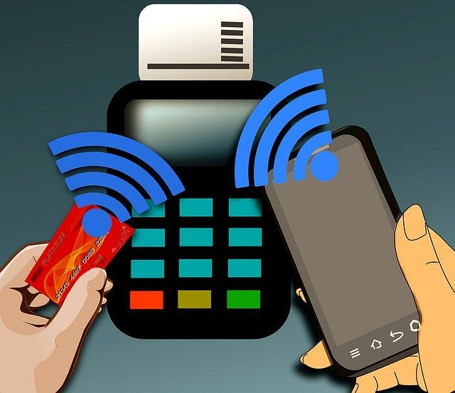 """Are Contactless Card Payments """"Anonymous""""? Can Contactless Cards Be """"Blocked""""? featured image"""