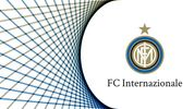 Beckham's Inter Miami battles Inter Milan