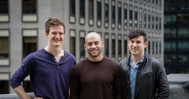 Qualia Grabs $33M Series B Led By Menlo Ventures To Simplify The Home Closing Process featured image