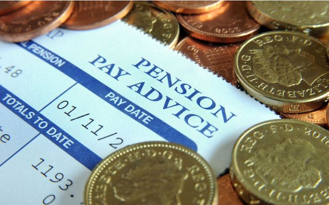 Nine things you need to know about the new pension freedoms featured image