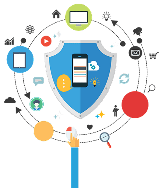 GDPR, will your Smartphone Apps let you down? featured image