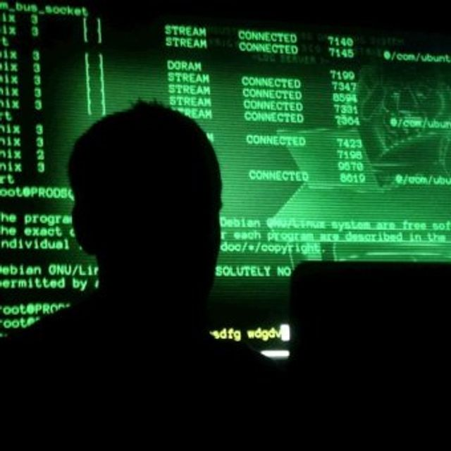 Australian government struggles to recruit hackers featured image