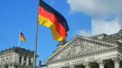 Germany | Uncertainty for tax exemption in loan restructurings now resolved