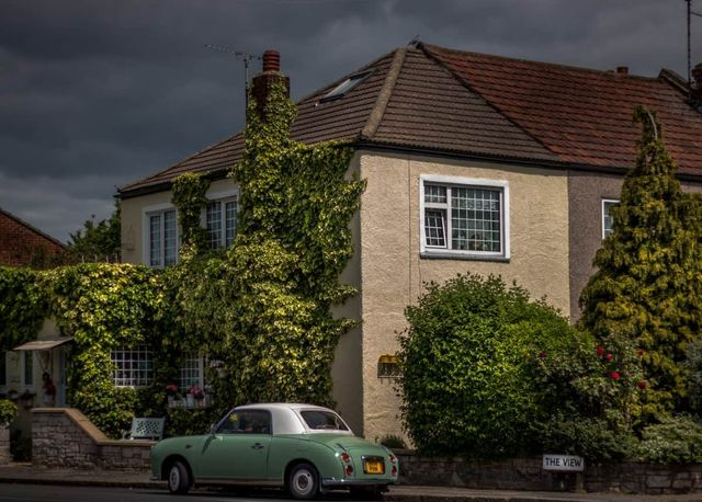 UK mortgage market ends 2019 on a high featured image