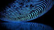 Il mito della sicurezza con i sistemi biometrici