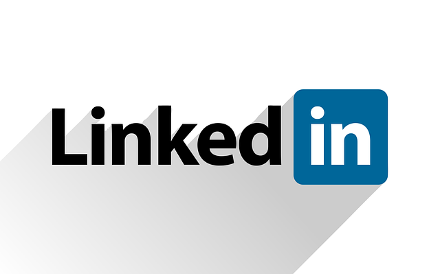 How to clear LinkedIn cache on my Passle posts featured image