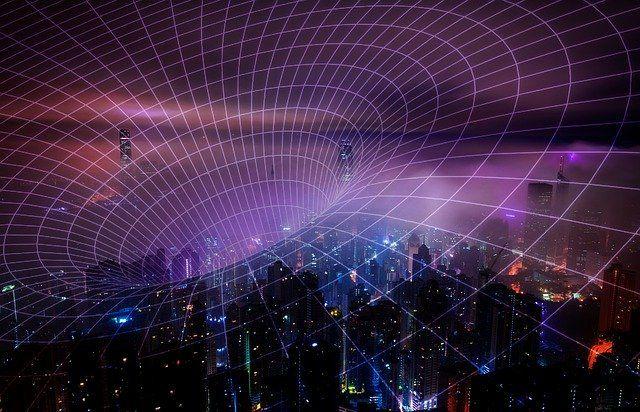 Videosorveglianza: verso il 5G e non solo.. featured image