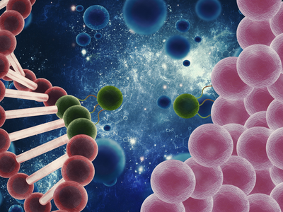 Are We Nearing the Plateau of Productivity for in-vivo Therapeutic Gene Editing?