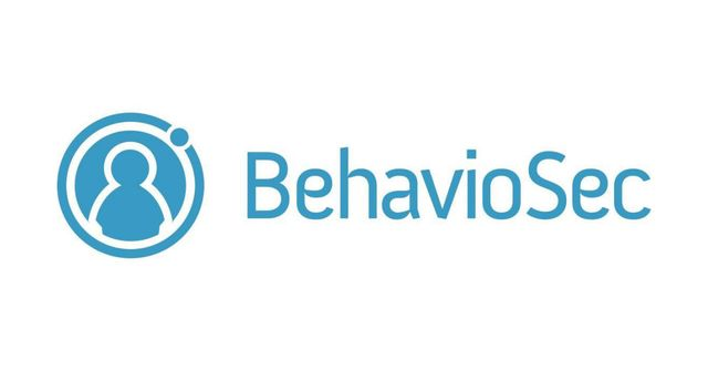 BehavioSec Provides Unique Anti-Fraud Safeguards Delivering Continuous Authentication featured image