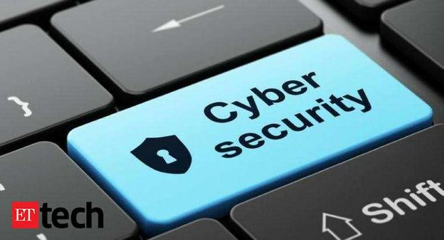 Cyber Insurance: la nuova frontiera della Cybersecurity featured image
