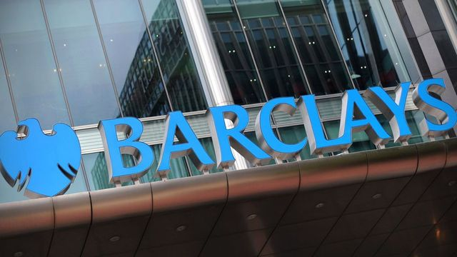 Further fines for Forex fixing- Barclays takes a hit featured image