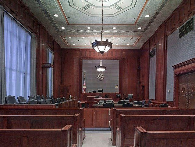 First Pre-COVID Jury Trial Resumes in NYC featured image