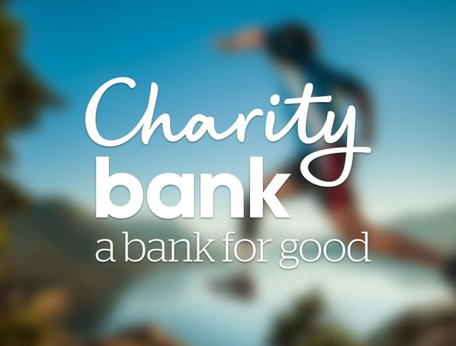 Charity Bank raises £2.5m venture funding featured image