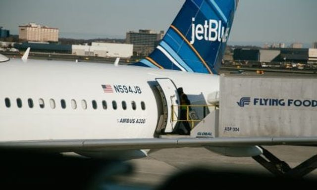 MarcusPay's buy now pay later product takes off with JetBlue featured image