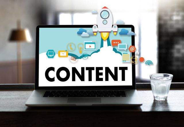 Great content marketing is about teaching featured image