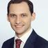 Post contributor:Thomas Clark, Central Law Training