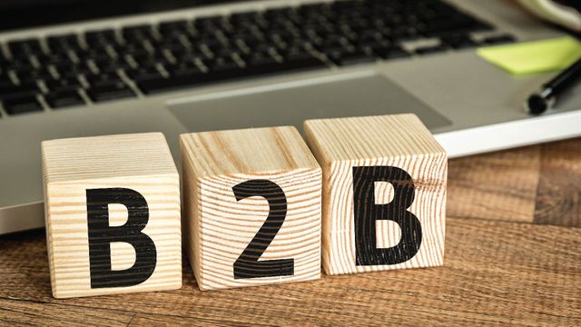 B2B Selling – How COVID-19 Has Altered the Business Approach featured image