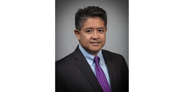 GPG Advisers Launches Executive Search Business with the Addition of Bernie Ocampo as Managing Director featured image