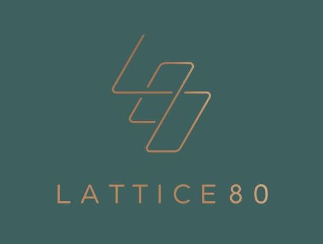 LATTICE80 partners Nordic Finance Innovation for fintech development featured image