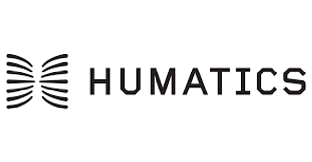 Park Square Places Doug Wilmot as Vice President, Sales at Humatics featured image
