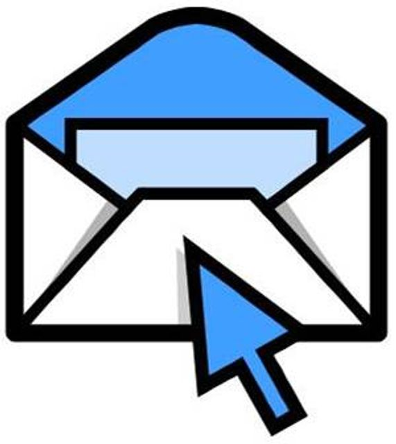 Stop thinking newsletters are a marketing thing.. They are central to Business Development! featured image