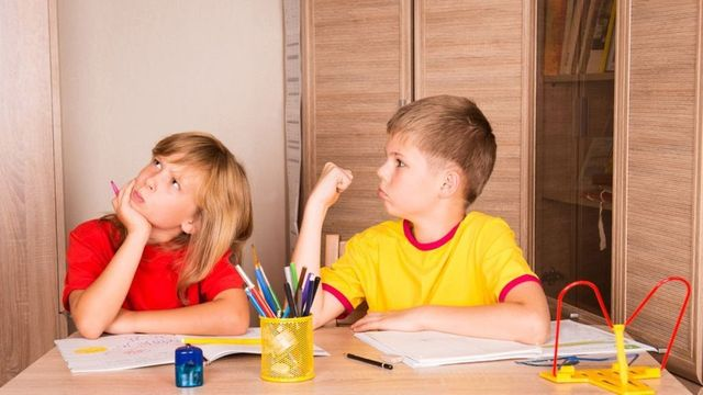 Why your older sibling is smarter than you featured image