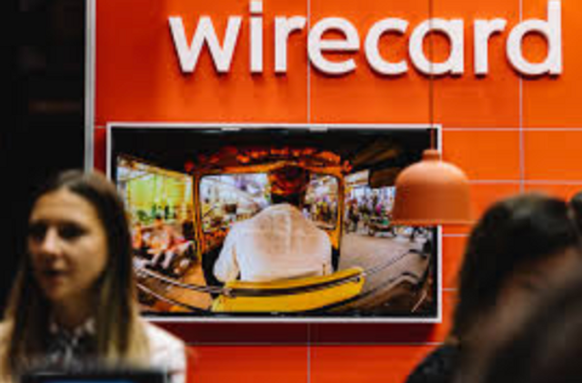 Exclusive: Wirecard UK to be bought by Railsbank after downfall of parent company featured image