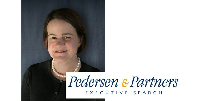 Pedersen & Partners Enhances Capabilities in North America and Appoints Chelsea Armitage as a Client Partner featured image