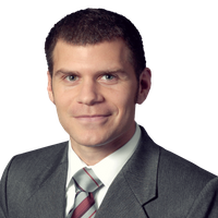 Paul Humphreys, Senior Associate, Freshfields Bruckhaus Deringer