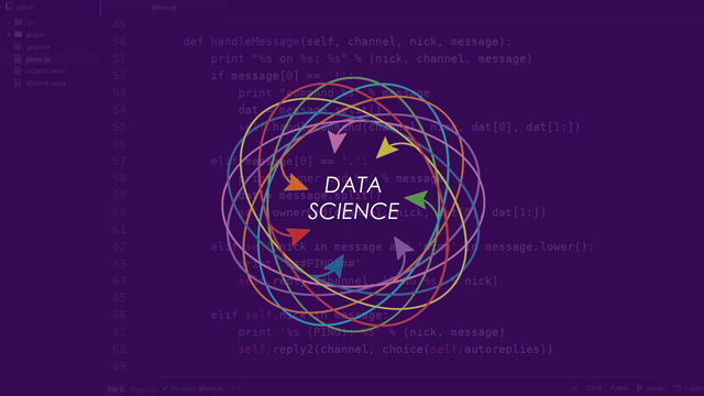6 Best Programming Languages For Data Science and Analytics featured image