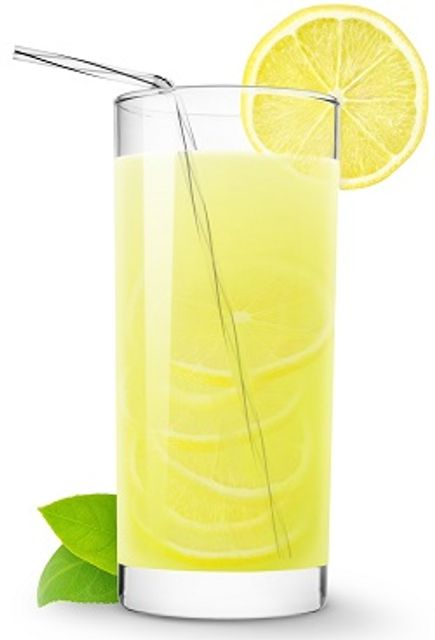 Lemonade- cloudy or clear Insurtech? featured image
