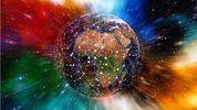 Watch: The future of international data transfers