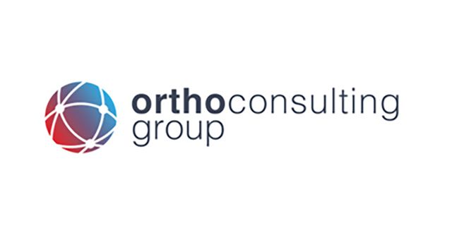 Elizabeth Searle joins Ortho Consulting Group featured image