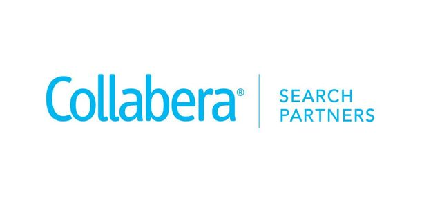Collabera Launches Executive Search Practice Division featured image