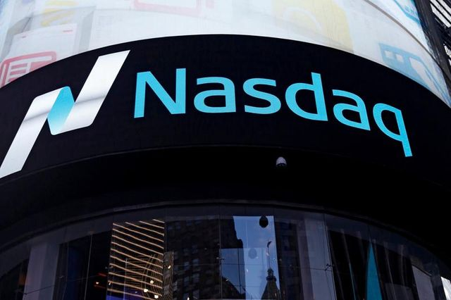 Nasdaq to buy financial fraud detection firm Verafin for $2.75 billion featured image