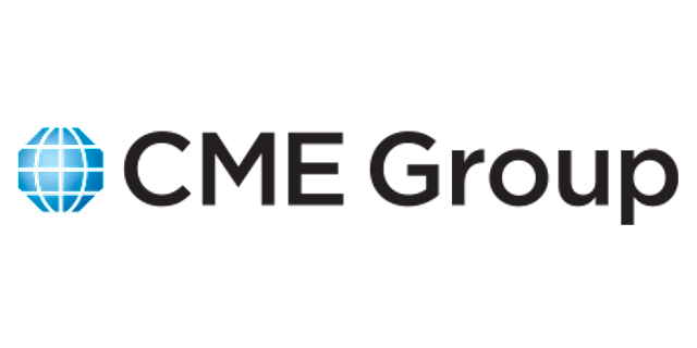 CME to Close UK Derivs Exchange and Clearinghouse featured image