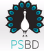 PSBD
