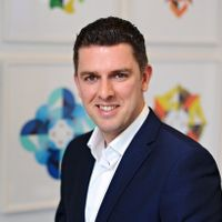 Richard Moore, Managing Associate, Lewis Silkin