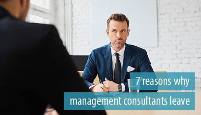 How Management Consultants Change Firms featured image