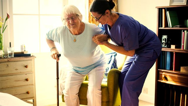 Relief for Care providers following the Supreme Court's landmark decision featured image