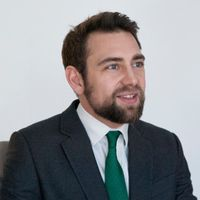 Ed Allan, Senior Associate , Boodle Hatfield