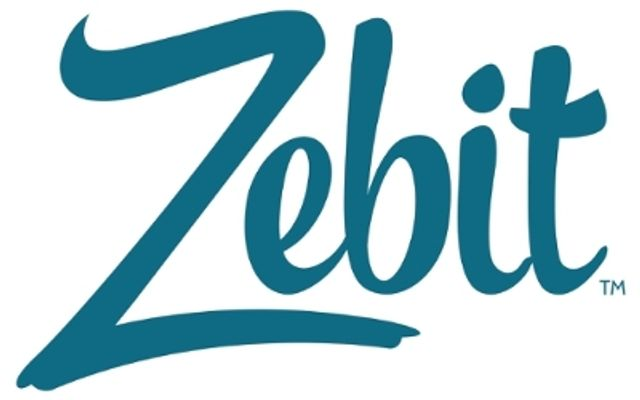 Zebit Launches To Provide No-Cost Financing To The Underserved featured image