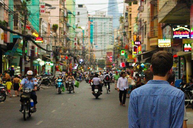 China: Die Macht der FinTechs featured image