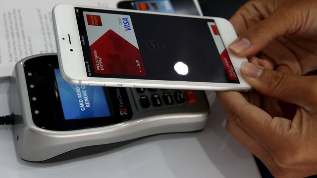 Apple defeats Australia banks over mobile payments featured image