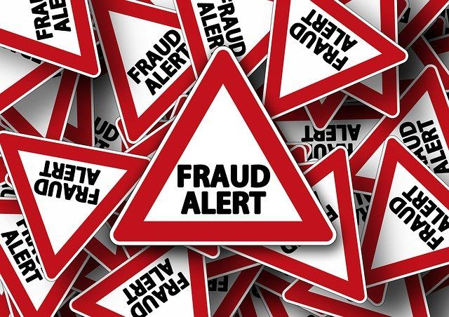 COVID-19 scams tally $77 million for consumers in just 90 days featured image