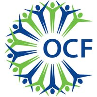 Post contributor:Oxfordshire Community Foundation, Oxfordshire Community Foundation